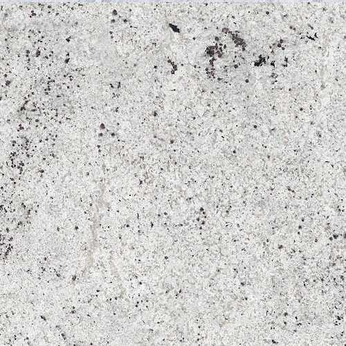 Granite Countertops Chicago · Quartz Countertops Chicago · Marble Countertops  Chicago