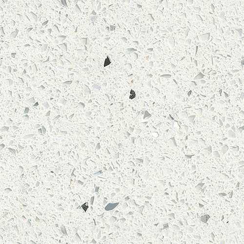 quartz countertops chicago countertops chicago quartz stone exact