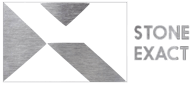 Countertops Chicago – Stone Exact – Granite and Quartz Countertops Chicago