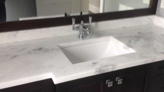 Bathroom Countertops Naperville