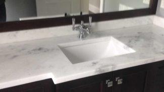 Bathroom Countertops Naperville