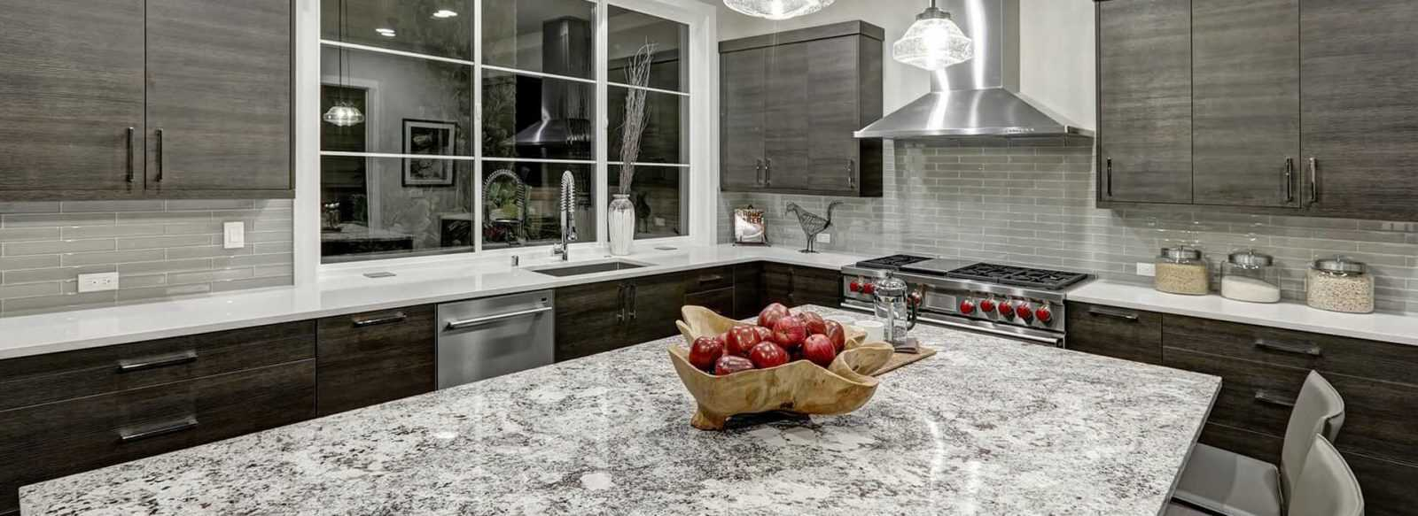 Countertops Chicago