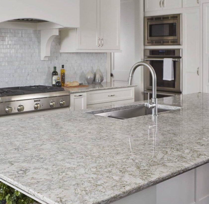 Se Granite Quartz Countertops Chicago Kitchen Countertops Chicago